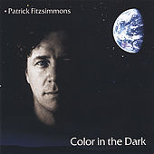 Color in the Dark by Patrick Fitzsimmons