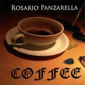 Coffee by Rosario Panzarella