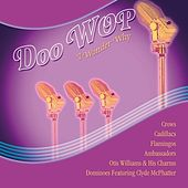 Doo Wop, Vol 3 by Various Artists