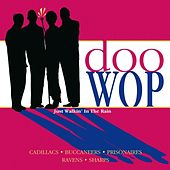 Doo Wop, Vol 1 by Various Artists