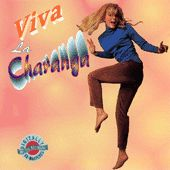 Viva La Charanga (Polydor) by Various Artists
