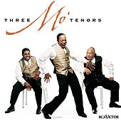 Three Mo' Tenors by Various Artists
