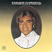 All Of Me: In Concert by Engelbert Humperdinck