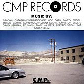 CMPler by Various Artists