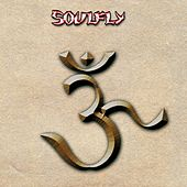 3 [Special Edition] by Soulfly