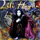Lili by Lili Haydn