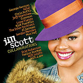 Jill Scott Collaborations by Jill Scott