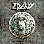 Tinnitus Sanctus (Deluxe Edition) by Edguy