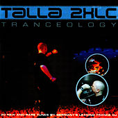Tranceology by Talla 2XLC