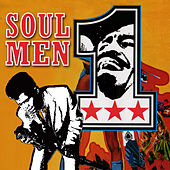 Soul Men (Re-Recorded Versions) von Various Artists
