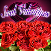Soul Valentines (Re-Recorded Versions) von Various Artists