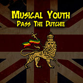 Pass The Dutchie (Exclusive Version) by Musical Youth