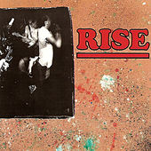 Rise by Rise