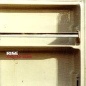 Freezer Burn by Rise