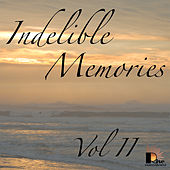 Indelibel Memories Vol. 2 by Carmen Dragon