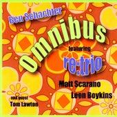 Omnibus by Re: Trio