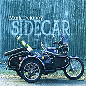 SideCar by Audie Blaylock