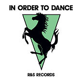 In Order To Dance von Various Artists