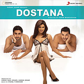 Dostana by Various Artists