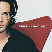 Red by Espen Lind