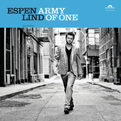 Army Of One by Espen Lind