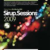 Sirup.Sessions by Various Artists