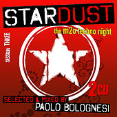 Stardust Session Three by Various Artists