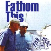 Fathom This by finn.