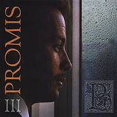 Promis Iii by Promis