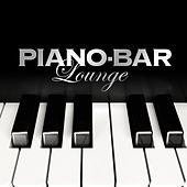 Piano bar Lounge by Various Artists