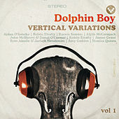 Vertical Variations by Various Artists