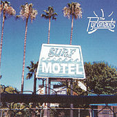 Surf Motel by The Pyronauts