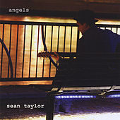 Angels by Sean Taylor