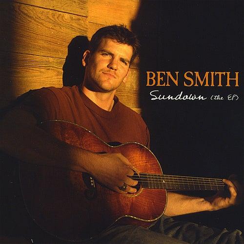 Sundown by Ben Smith