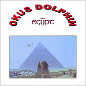 Egypt by Okus Dolphin