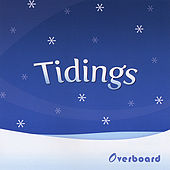 Tidings by Overboard