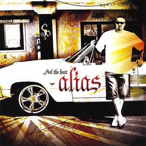 Feel the Heat by Alias (Rap)