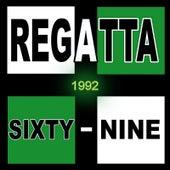 Regatta 69 by Regatta 69
