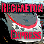 Reggaeton Express by Various Artists