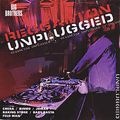 Reggaeton Unplugged Relouded by Various Artists