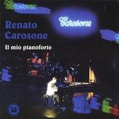 Il Mio Pianoforte by Renato Carosone