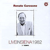 Live Acoustic in Siena 1982 - Part 1 by Renato Carosone