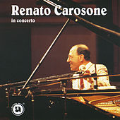 Live Acoustic in Siena 1982 - Part 2 by Renato Carosone