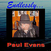 Endlessly by Paul Evans