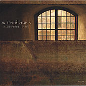 Windows by David Pedde