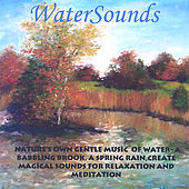 Watersounds by Perry Rotwein