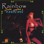 Rainbow (Dance Mix) by Various Artists