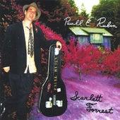 Scarlett Forrest by Paull E. Rubin