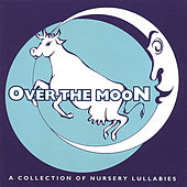 Over the Moon by Pepper