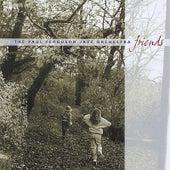 Friends by Paul Ferguson Jazz Orchestra
